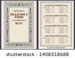 vector stock illustration....   Shutterstock .eps vector #1408318688