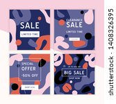 sale banners templates for...
