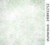vector old paper texture... | Shutterstock .eps vector #1408411712