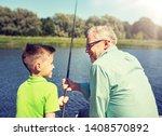 Family  Generation  Summer...