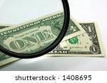 one   Shutterstock . vector #1408695