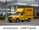 chiangmai  thailand   may 17... | Shutterstock . vector #1408716668
