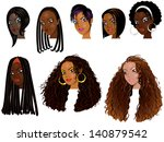 african american,avatar,black,braids,brown,brunette,caribbean,cornrows,curly,dark,diversity,dread,dreadlocks,ethnicity,faces