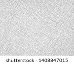 fabric texture. cloth knitted ... | Shutterstock .eps vector #1408847015