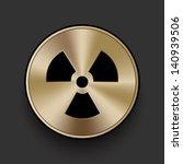 vector metal multimedia nuclear ...