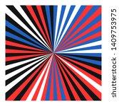 Pure Color Geometric Pattern...