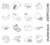 bitmap illustration of... | Shutterstock . vector #1409911148