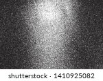 grunge urban texture vector.... | Shutterstock .eps vector #1410925082