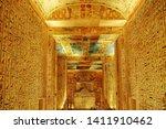 20 Jan 2019 Egypt Hieroglyphic...