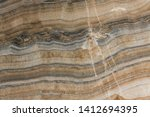 gorgeous texture for your new... | Shutterstock . vector #1412694395
