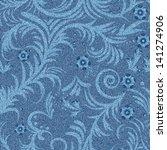 abstract,art,background,blue,classic,clothes,clothing,contour,cotton,decor,decoration,denim,denim background,design,detail