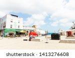 ramsgate  kent  uk   may 23 ...   Shutterstock . vector #1413276608