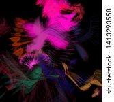 vector illustration of a... | Shutterstock .eps vector #1413293558