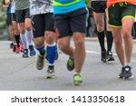 stockholm  sweden  june 1  2019 ...   Shutterstock . vector #1413350618