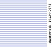 pastel stripes seamless pattern ...   Shutterstock .eps vector #1413440975