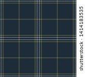 Check Plaid Pattern Seamless...