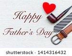 Happy Father\' Sday Card Idea ...