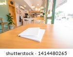 blank catalog  magazines book... | Shutterstock . vector #1414480265