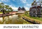 Ancient City  Samut Prakhan ...