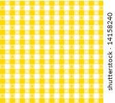 Vector   Seamless Tablecloth...