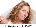 discovered | Shutterstock . vector #14159617