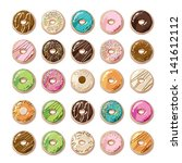 bake,bakery,breakfast,brown,cake,calories,cartoon,chocolate,closeup,color,colorful,cream,delicious,dessert,diet
