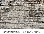 Background Of Layered Rock ...