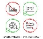 do or stop. column diagram ...