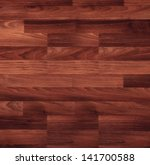 wood texture. background old... | Shutterstock . vector #141700588