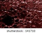 bubbles | Shutterstock . vector #141710