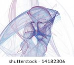 background | Shutterstock . vector #14182306