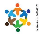 resumen,alianza,negocios,niños,ciudadanos,coalición,colorido,comunicación,comunidad,empresa,concepto,conceptual,conectado,cooperación,corporativo
