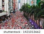 Hong Kong   June 9th 2019  Ant...