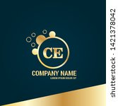 gold ce company linked letter...