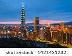 May 4  2019 Taipei  Taiwan...