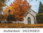 Photo Of Saint Paul Church In...