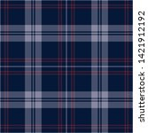 plaid pattern seamless vector...
