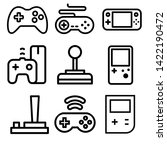 video gaming and game consoles...