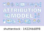 attribution model word concepts ...