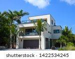 Beautiful New Florida House...