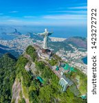 Rio De Janeiro  Brazil  May 20...