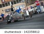 morrison  co   june 15  2013 ... | Shutterstock . vector #142358812