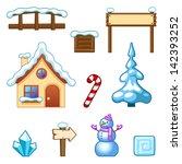 winter assets
