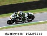 mugello   italy  may 31 ... | Shutterstock . vector #142398868