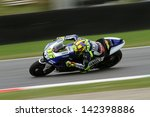 mugello   italy  may 31 ... | Shutterstock . vector #142398886