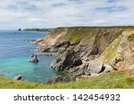 ������, ������: Marloes and St Brides