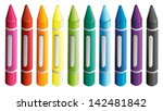 art,artistic,artwork,background,basic,black,blue,clip-art,clipart,colorful,crayons,creative,curve,cylinder,dark
