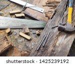 Carpenter Tools   Various Tools ...