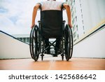 People With Disabilities Can...