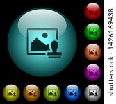 Watermark background icons - 1,922 Free Watermark background